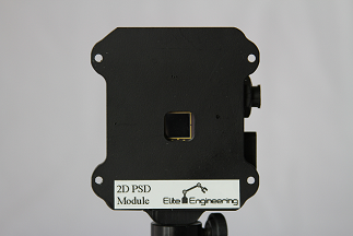 Position Detection Sensor